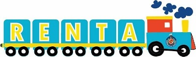 Trenes Eléctricos Infantiles para Parques, Plazas y Centros Comerciales